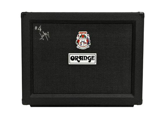 //www.americanmusical.com/ItemImages/Large/ORA PPC212JR.jpg Product Image