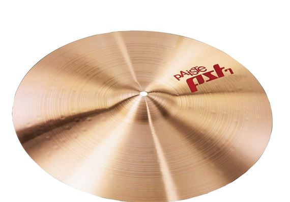 Paiste PST 7 Crash Cymbal