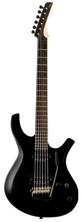 Parker Guitars PDF60 Electric Guitar