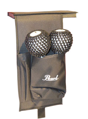 Pearl CAJH100 Cajon Holster Accessory Holder