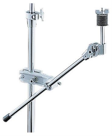 Pearl CH70 Quick Release Boom Arm Cymbal Holder