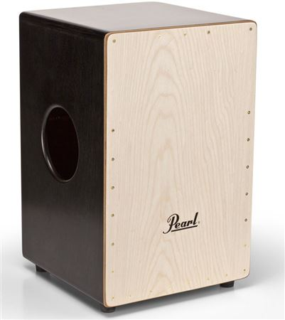 Pearl PBC512F Two Face Dual Surface Cajon
