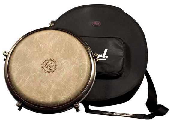 Pearl PTC1250 Travel Conga