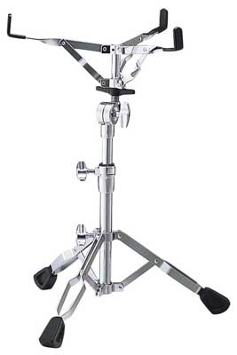 Pearl S70W Double Braced Snare Drum Stand