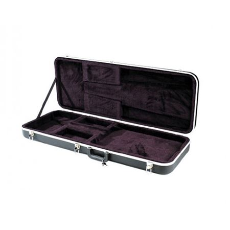 Peavey Generation Electric Guitar Case