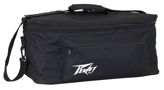 Peavey Product Carrying Bag For Mini Heads and Accessories