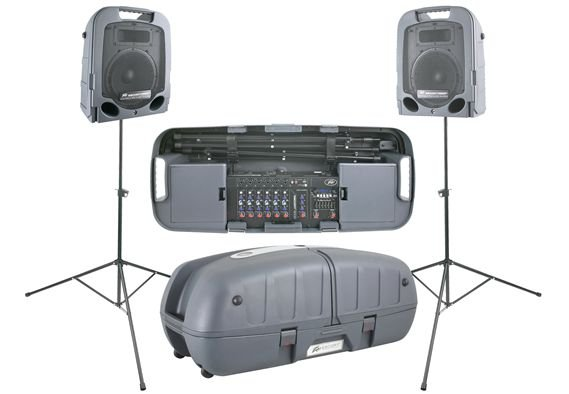 //www.americanmusical.com/ItemImages/Large/PEV ESCORT3000.jpg Product Image