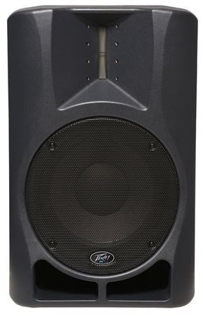 Peavey Impulse 12D Powered Speaker Enclosure