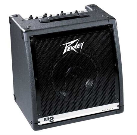Peavey KB2 Keyboard Amplifier