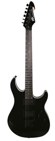 Peavey Predator Plus Stoptail EXP Electric Guitar