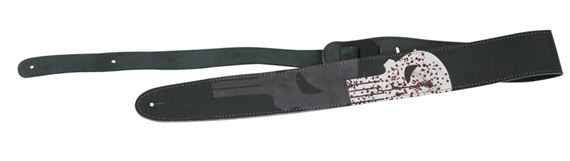 PEV PUNISHERSTRAP LIST Product Image