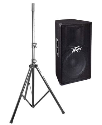 //www.americanmusical.com/ItemImages/Large/PEV PV115 LIST.jpg Product Image