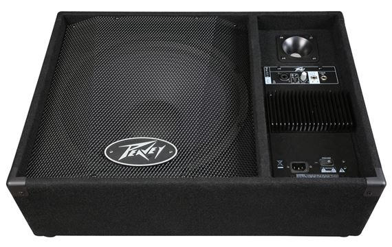 Peavey PV15PM Powered Stage Monitor