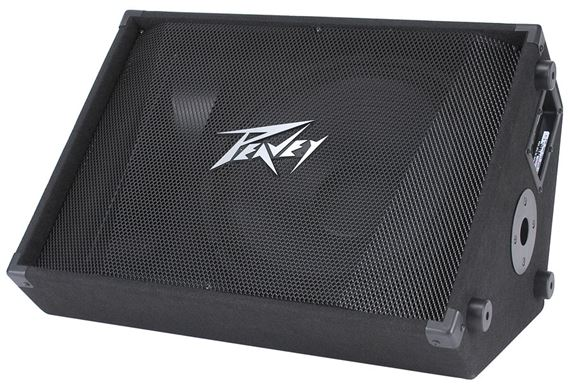 Peavey PV15M Passive Stage Monitor