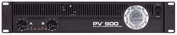PEV PV900 LIST Product Image
