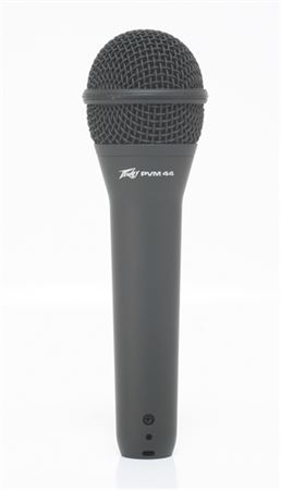 Peavey PVM 44 Dynamic Vocal Microphone