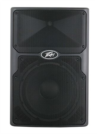 Peavey PVXp 10 Powered PA Speaker