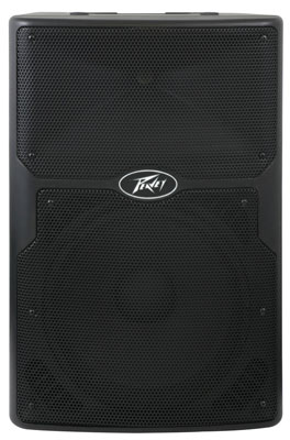 Peavey PVXp 12 Powered PA Speaker