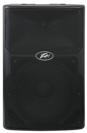 Peavey PVXp 15 Powered PA Speaker