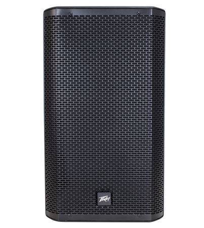 Peavey RBN 110 10 inch 2-Way Powered Loudspeaker