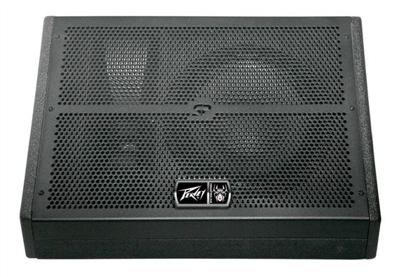 Peavey SP15M Stage Monitor