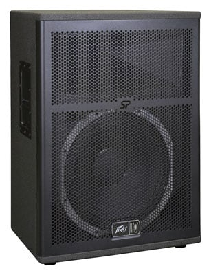 //www.americanmusical.com/ItemImages/Large/PEV SP5BX.jpg Product Image
