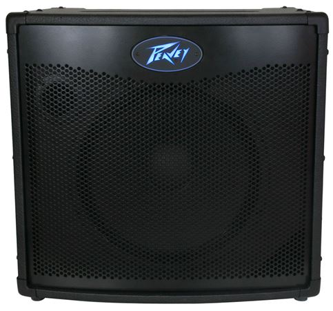 Peavey Tour TNT115 Bass Guitar Combo Amplifier