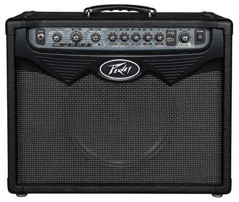 Peavey Vypyr 30 Guitar Combo Amplifier