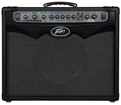 Peavey Vypyr 75 Guitar Combo Amplifier