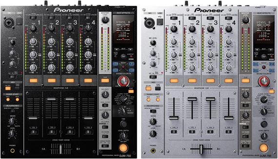 //www.americanmusical.com/ItemImages/Large/PIO DJM750 LIST.jpg Product Image