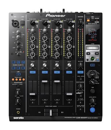 //www.americanmusical.com/ItemImages/Large/PIO DJM900SRT.jpg Product Image