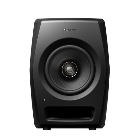 Pioneer RM-07 Professional Powered Studio Monitor
