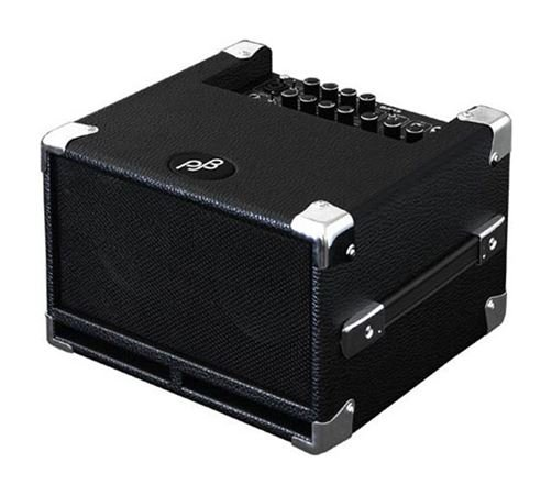 Phil Jones Bass Cub BG100 Bass Guitar Combo Amplifier