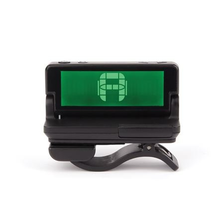 D'Addario Planet Waves PWCT10 Headstock Tuner