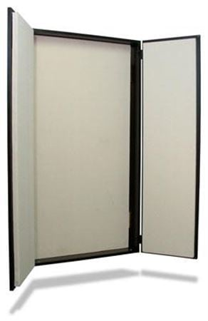 Primacoustic FlexiBooth Instant Studio Vocal Booth