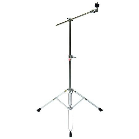 Percussion Plus 900BB Double Braced Boom Stand