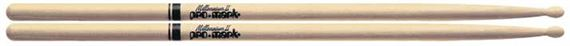 ProMark 5B American Hickory Drum Sticks