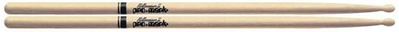 ProMark 7A American Hickory Drum Sticks