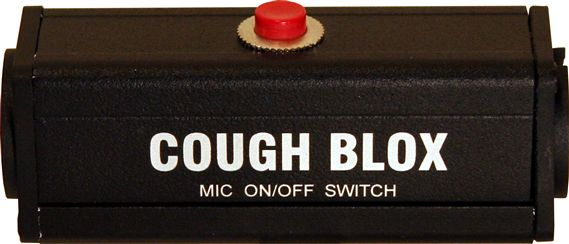 //www.americanmusical.com/ItemImages/Large/PRO COUGHBLOX.jpg Product Image