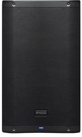 "PreSonus AIR12 1200 Watt 12"" 2-Way Active Powered Loudspeaker"