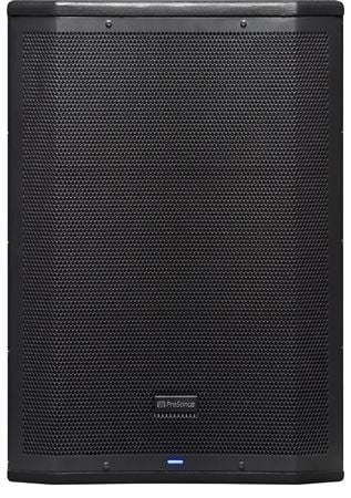 "PreSonus AIR15s 1200 Watt 15"" Active Powered Subwoofer"