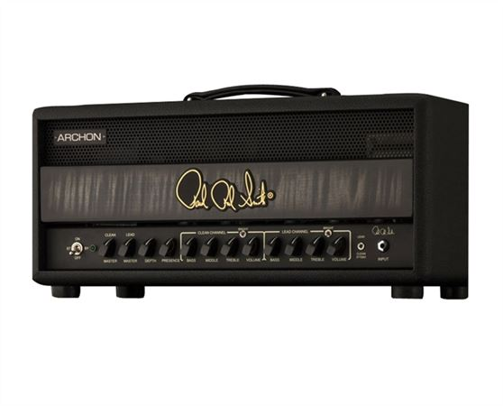 PRS Paul Reed Smith Archon 100 Guitar Amplifier Head
