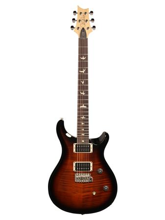 PRS CE24 Electric Guitar with Bolt On Neck Custom Color with Gig Bag