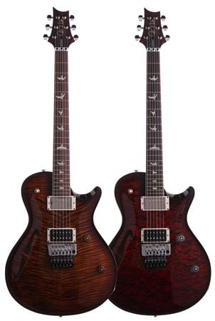//www.americanmusical.com/ItemImages/Large/PRS NS141013 LIST.jpg Product Image