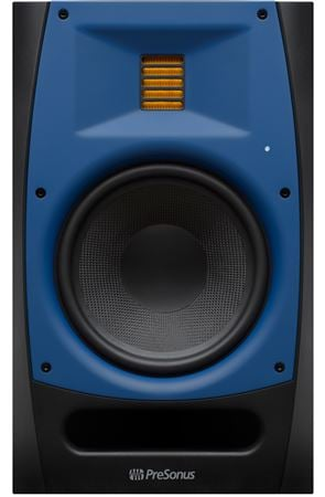 PreSonus R65 Active Studio Monitor 6 1/2 In Woofer With Ribbon Tweeter