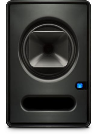 PreSonus Sceptre S6 Powered Studio Monitor