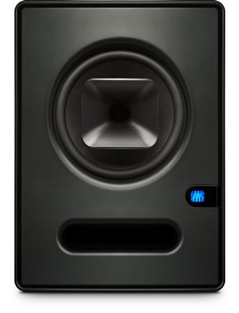 PreSonus Sceptre S8 Powered Studio Monitor