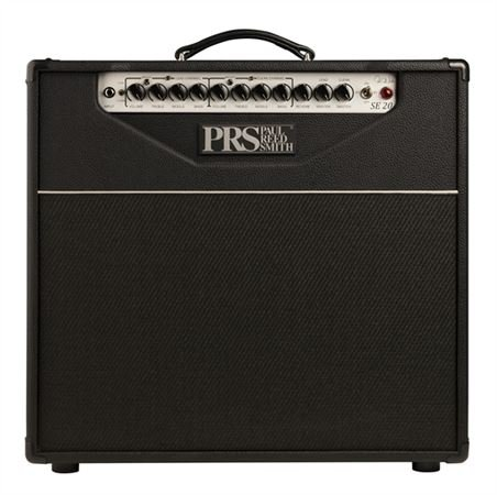 PRS Paul Reed Smith SE 20 Guitar Combo Amplifier