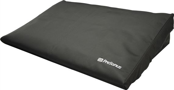 PRS SL1602COVER LIST Product Image