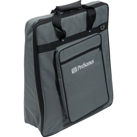 PRS SLM1642BAG LIST Product Image